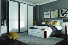 Aries Small Bedroom Designs, Modern Bedroom, Wardrobes, Aries, Cabinet, Storage, Kitchen, Furniture, Bedrooms