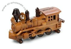Image detail for -Wooden Train Engine,china wholesale Wooden Train Engine |SZ108702
