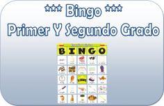 Bingo1y2