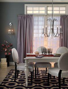 Home & Outdoor Lighting Fixtures Outdoor Light Fixtures, Outdoor Lighting, Chandelier Lighting, Chandeliers, Landscape Lighting, Curtains, Inspiration, Design, Home Decor