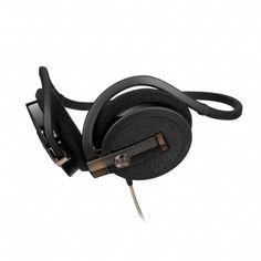 Cell Phones & Accessories Disciplined D7 In-ear Headset Kopfhörer Mikrofon Bass Schwarz Power Ohrhörer Htc One M9 Cell Phones & Accessories