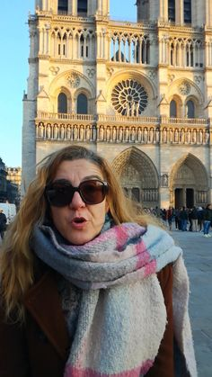 concert de musique de chambre à Paris flute,chant & piano. Chant, Teaser, Paris, Concert, Winter, Fashion, Music Bedroom, Winter Time, Moda