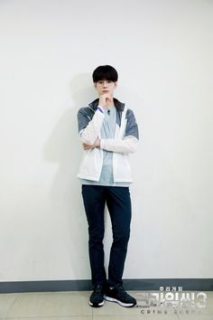 dongmin so pwetty Cha Eunwoo Astro, Korean Fashion Men, Male Fashion, Perfect Boyfriend, Cha Eun Woo, Kdrama Actors, Rare Pictures, Ulzzang Boy, Mingyu