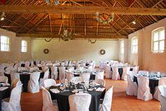 Kasteel van Loppem, Zedelgem (West-Vlaanderen) Wedding Ideas, Wedding Ceremony Ideas