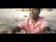 Velozes e Furiosos 7 : #Cena Final - YouTube