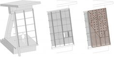 Covered Riding Arena Refurbishment | BETA.Ø architecture office