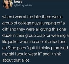 This is the cutest fucking thing and I don't know why Cute Relationship Goals, Cute Relationships, Faith In Humanity Restored, Cute Stories, Boyfriend Goals, Cute Couples Goals, Funny Cute, Funny Texts, Life Quotes