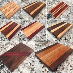 Bupp Woodworks specializes in fine woodworking, custom furniture, and home renovations. Custom orders available. Custom Woodworking, Fine Woodworking, Woodworking Projects Plans, Diy Cutting Board, Wood Cutting Boards, Got Wood, Wood Crafts, Wood Projects, Mineral Oil