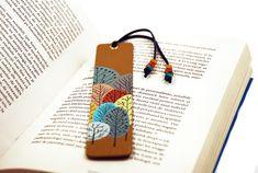 Bookmark Leather Craft, Notebook, Handmade, Crafts, Leather Crafts, Hand Made, Manualidades, Handmade Crafts, Craft