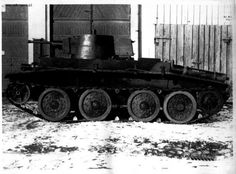 World Of Tanks, Skin So Soft, Mammals, Military Vehicles, Wwii, Poland, Steel, Weapon, Universe