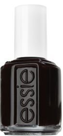a beguiling jet black cream. eternally cool. effortlessly chic. essie's original beguiling jet black lacquer laces up a deep, dark and delicious look for a rockstar attitude with sophisticated style.