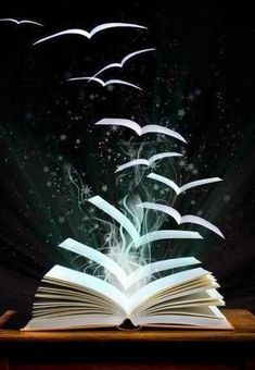 Find Magical World Reading Magic Book Pages stock images in HD and millions of other royalty-free stock photos, illustrations and vectors in the Shutterstock collection. Thousands of new, high-quality pictures added every day. Tattoo Photography, Book Wallpaper, Magic Book, I Love Books, Cute Wallpapers, Urban Art, Book Worms, Book Lovers, Fantasy Art