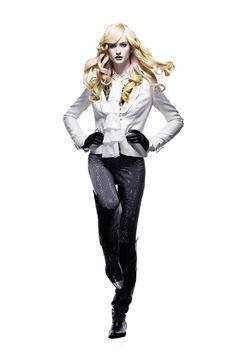 Garlic - Nico J. Jojo Fashion, Big Fashion, Fashion Art, Fashion Design, Standing Poses, Jojo Bizzare Adventure, Jojo's Adventure, Jojo Memes, Fashion Poses
