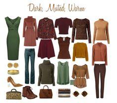 Красота, одежда, шоппинг!