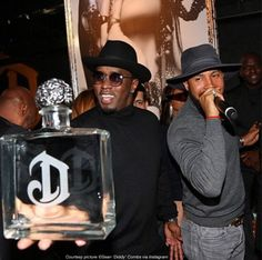 Sean 'Diddy' Combs to Launch New Men's Fragrance in 2015 {Fragrance News} http://www.mimifroufrou.com/scentedsalamander/2014/11/sean_diddy_combs_to_launch_new_fragrance.html