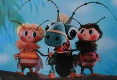 Lego Friends, Lego Ninjago, Winx Club, Angry Birds, Olaf, Spongebob, Monster High, Snowman, Mickey Mouse