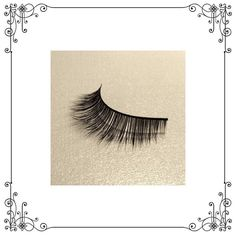 LUX Mink Hair False Eyelashes - Dazzling 05 / Volume: Med / Length: Med  Perfect for: Fancy dinners, Luncheons, Galas  Graceful, Natural, Beautiful  • Super soft and fluffy. Clean and dry carefully for repeated use.  • Inspected and packaged in USA. #eyelashes #falseeyelashes #lashes #uoolaa http://uoolaa.com