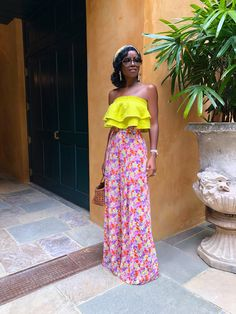 733 Best Outfit Inspiration images in 2020   Fashion, Style