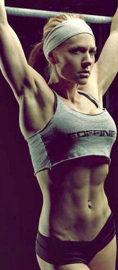 Fitness Motivation F