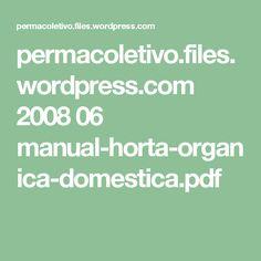 107 best horta vertical images on pinterest in 2018 fungi stuff permacoletivoleswordpress 2008 06 manual horta organica domestica fandeluxe Images