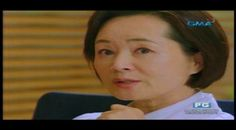 Pinoy Update added 5 new photos to the album: GMA 7 Kapuso, I Heart You Doc. June 6th, Tagalog, Pinoy, My Heart, Tv Shows, Drama, Album, Drama Theater, Dramas