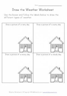 english worksheet my favourite city guided writing. Black Bedroom Furniture Sets. Home Design Ideas