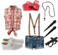 Untitled #75, created by tan-tan-jonezzz on Polyvore
