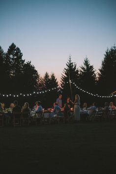 Blog — Kelly Brown Photographer | a natural light wedding and lifestyle photographer | Victoria, BC | Southern California