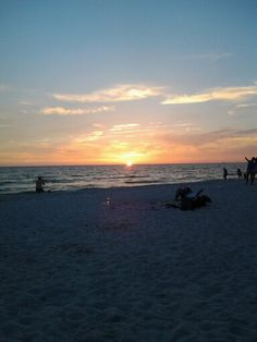 Beautiful location St pete beach florida
