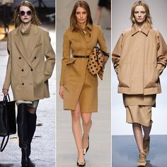 99 Problems but a Coat Ain't One — Your Ultimate Fall Outerwear Guide