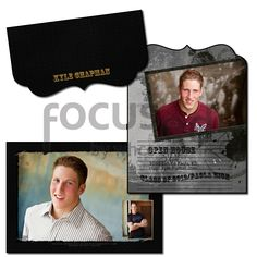 Photoshop Templates for Photographers:  http://focused.whcc.com/store/view-all/mk-classic-photography-vintage-grunge-senior-boutique-e1-5x7-folded-card-2.html#