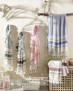 Çapraz Peştemal - Yaren Tekstil Peştemal Traditional Outfits, Towel