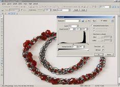 Úprava fotek pro začátečníky Pc Mouse, Mobiles, Techno, Notebook, Internet, Good Things, Jewelry, Pictures, Jewlery