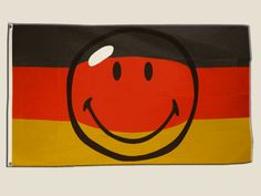 Positive Psychology in Germany – where are you?