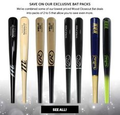 Get In The Game With Louisville Slugger Usa Bats Shop