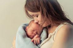Cólicas: descubra como amenizar esse desconforto do bebê