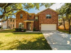 Sold by Courtney Shelly, Blue Diamond Realty 512-845-1084 - Represented Buyer