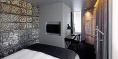 Hotel Eugene en Ville   Paris   France
