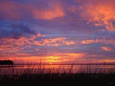 wakulla county, florida   Wakulla County, FL