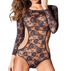 Cheap lingerie sexy, Buy Quality lingerie sexy hot erotic directly from China lingerie sexy hot Suppliers: Lingerie Sexy Hot Erotic For Women 2016 New Sex Underwear Body Stocking Lenceria Sexy Babydoll Lace Black Costume Female Lingerie Babydoll, Sexy Lingerie, Fishnet Lingerie, Lace Bodysuit, Lingerie Sleepwear, Teddy Bodysuit, Cheap Lingerie, Lingerie Sets, Lace Babydoll