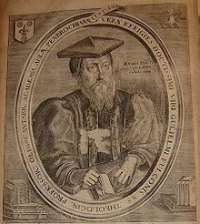 History of the Puritans under Queen Elizabeth I English Reformation, Reform Movement, Anglican Church, Church Of England, Elizabeth I, Tudor History, Henry Viii, Effigy, Lutheran