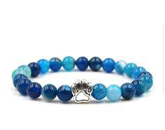 Spirit Store, Beaded Bracelets, Jewelry, Jewlery, Jewerly, Pearl Bracelets, Schmuck, Jewels, Jewelery