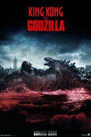 Free Download Godzilla Vs Kong 2020 Dvdrip F U L L M O V I E English Subtitle Hindi Movies For Free Godzilla Godzilla Vs Streaming Movies
