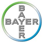 Bayer plans corporate restructure