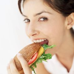 If you are able to discipline your mind and body, you easily can begin to work on mastery of your senses in the areas of dieting and new routines! Curious to learn more? Here's how...