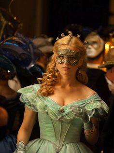 The Enchanted Garden - masquerade mask - Character Inspiration, Style Inspiration, Fairytale Fashion, Princess Aesthetic, Masquerade Ball, Venetian Masquerade, Poses, Costume Design, Simple Style