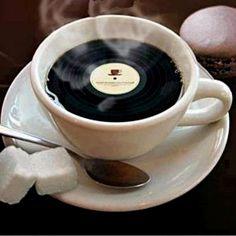 Via Vinyles Passion