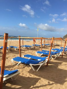 And just like that, the sun shines down! Algarve, Lagos Portugal