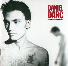 Now Online - En ligne   Daniel Darc - Sous Influence Divine  https://www.youtube.com/watch?v=Opc6tPNzZ0g  #danieldarc #poprock #vinyls #music #backtovinyls