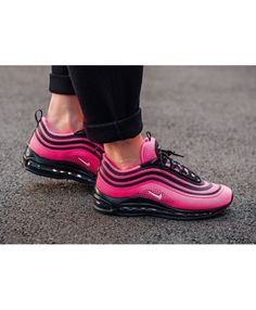 nike air max 97 womens - enjoy off on geniune nike air max 97 silver  bullet 1f694d423